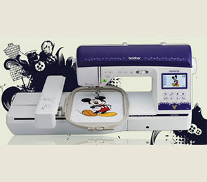 Model-NQ3500D